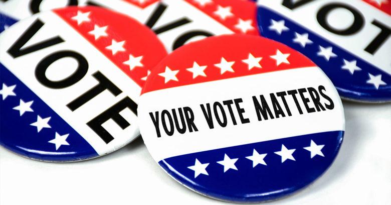 vote   toddregoulinsky.com