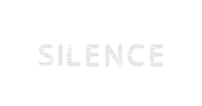 the sound of silence | toddregoulinsky.com