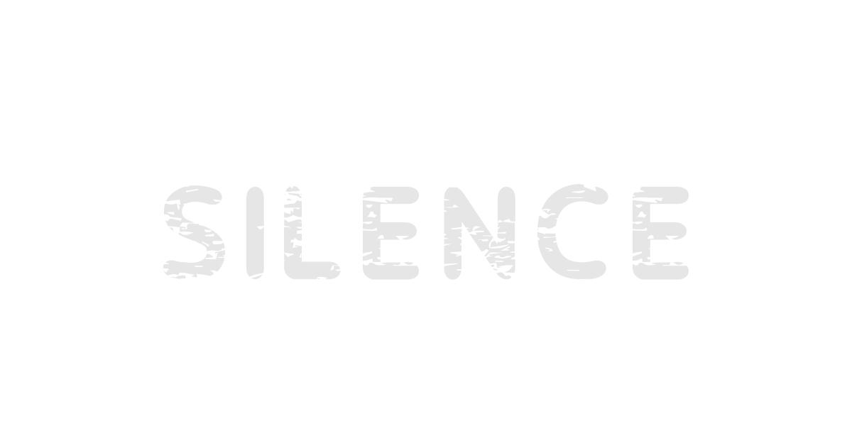 the sound of silence   toddregoulinsky.com