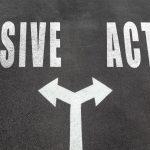 the active voice | toddregoulinsky.com