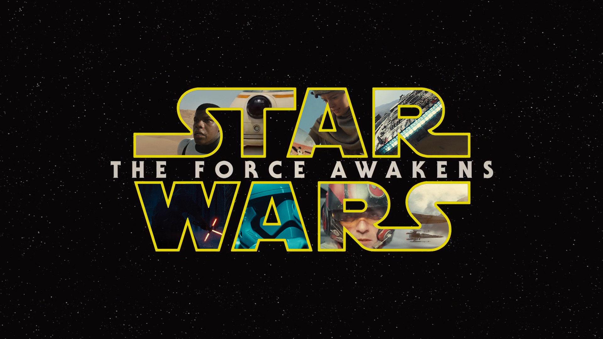 Star Wars & Cyclical Storytelling